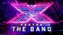 XFactorTheBand.jpeg