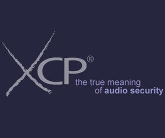 Extended Copy Protection - XCP-Aurora