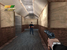 tomorrow never dies ps1 cheats