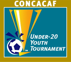 2005 concacaf under-20 youth tournament.png
