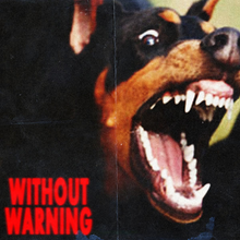 Without Warning (21 Savage, Offset and Metro Boomin album) - Wikipedia