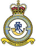 32 (The Royal) Squadron RAF.jpg