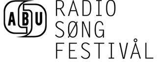 <i>ABU Radio Song Festival</i>