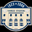 ALE-NYY-YankeeStadium