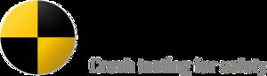 Australasian New Car Assessment Program - Image: ANCAP logo