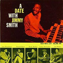 A Date with Jimmy Smith.jpg