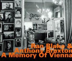 A Memory of Vienna - Image: A Memory of Vienna