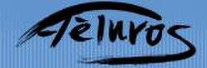 Aeluros - Image: Aeluros logo