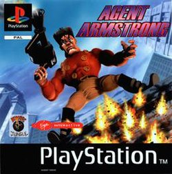Agent armstrong psx.jpg