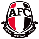 Ainslie fc logo.png