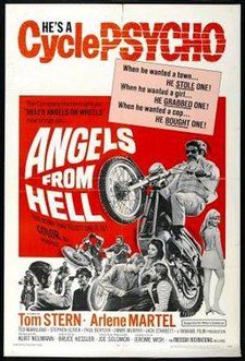 Angels from Hell poster.jpg