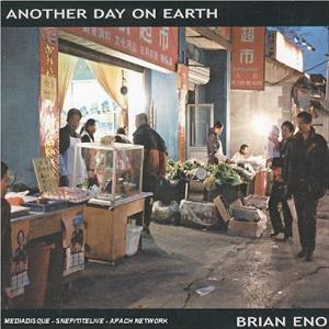 Another Day on Earth - Image: Another Day on Earth