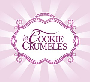 As the Cookie Crumbles - As the Cookie Crumbles logo