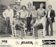 Atlanta promo photo.png