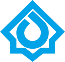 شبکه tele shoma Azerbaijan TV - Wikipedia
