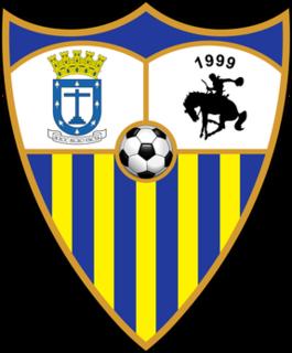 Bayamón Fútbol Club Association football club based in Bayamón, Puerto Rico