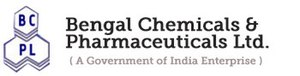 Bengal Chemicals and Pharmaceuticals