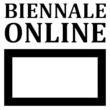 BiennaleOnline logo.png