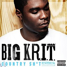 Big-k-r-i-t-country-shit.jpg