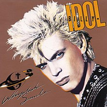 Billy Idol Whiplash Smile CD cover.JPG