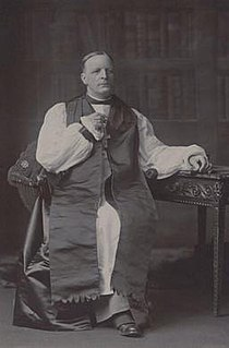 Rowland Ellis (bishop) British bishop