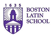 Boston Latin School Logo 2019.jpg