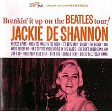 Breakin' It Up on The Beatles Tour!.jpeg
