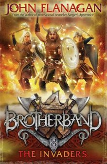 THE INVADERS BROTHERBAND DOWNLOAD
