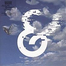 """Couverture """"Papillons et ouragans"""" 7."""