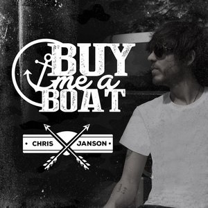 Buy Me a Boat (song) - Image: Buy Me a Boat