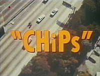 CHiPs title screen.jpg