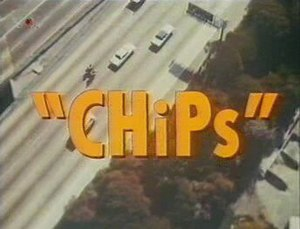 CHiPs - Image: C Hi Ps title screen