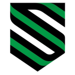 Sagesse SC (basketball)