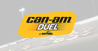 Can-Am Duel logo.png
