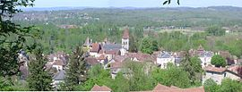 Carennac skyline.jpg