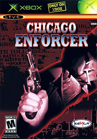 Chicago Enforcer Coverart.png
