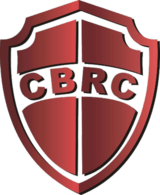 China Banking Regulatory Commission logo.png