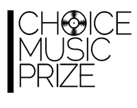 Choice Music Prize.png