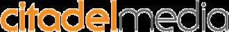 Cumulus Media Networks - Image: Citadel Media