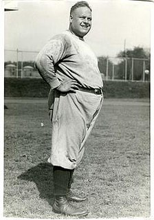Clarence Spears American football player and coach, college athletics administrator