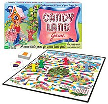 Classic Candy Land by Winning Moves.jpg