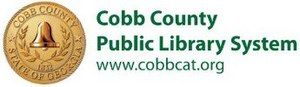 Cobb County Public Library