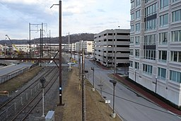 Conshohocken R6 East.jpg