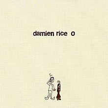 Damien Rice O album cover.jpg