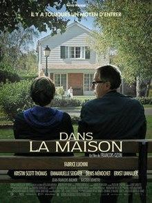 Dans la maison (film).jpg