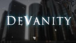 DeVanity Season 3 Title Card.jpg