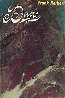 https://upload.wikimedia.org/wikipedia/en/thumb/d/de/Dune-Frank_Herbert_%281965%29_First_edition.jpg/220px-Dune-Frank_Herbert_%281965%29_First_edition.jpg