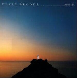 Minutes (album) - Image: Elk MIN