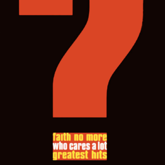 Who Cares a Lot? - Image: FNM – Who Cares a Lot?—big?