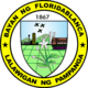 Official seal of Floridablanca
